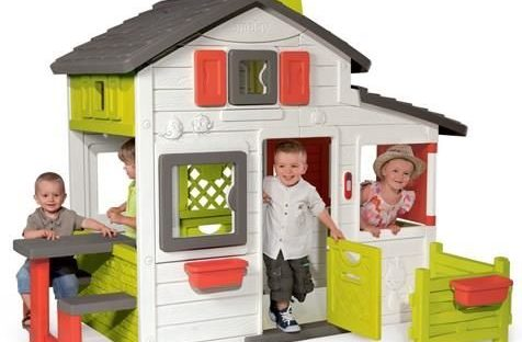 cabane-smoby-enfant